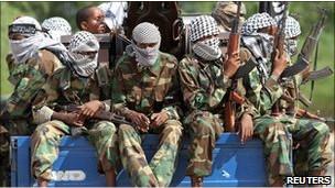 Somalide İki İslamcı Grup Güçlerini Birleştiriyor