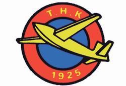 Türk Hava Kurumuna Zorunlu Pul Bağışı!