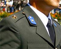 Teğmenin Telefonuna Hizb-ut Tahrir Eklemesi