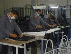Danıştay'dan Kot Hastalıklarına Soruşturma