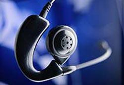 'Telekulak' Haberine Dava Açılmayacak