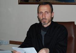 Özgür-Der Tatvan Şubesine Dava Açıldı