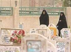 İşgal, Irak'a Çok Eşliliği Getirdi!