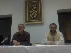 Selahaddin E. Çakırgil 2010u Değerlendirdi