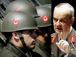 """""""Allah Allah"""" Diyen Askere Namaz Yasakmış!"""