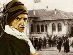 'Saîd-i Nursî - M. Kemal Savaşı'nda Yeni Bir Cebhe...