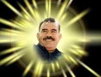 Kürt Kemalizmini Tahkim Projesi