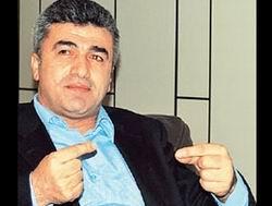 Berber Muhabbeti İçin Beş Yıl Hapis