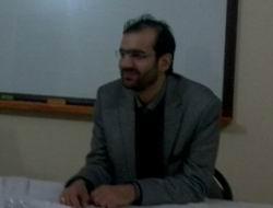 """Beykoz'da """"İtikâdî Tartışmalar ve Ekoller"""" Semineri"""