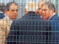 Tutuklamaları Seminerden Değil, Darbeden