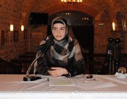 Bursada Osmanlıdan Cumhuriyete Kadın Semineri