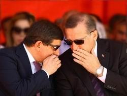 Ali Bulaç'tan Türkiye'nin Dış Politikasına Eleştiri