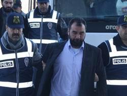 Özgür-Der, Gözaltıları ve Linç Kampanyasını Kınadı!