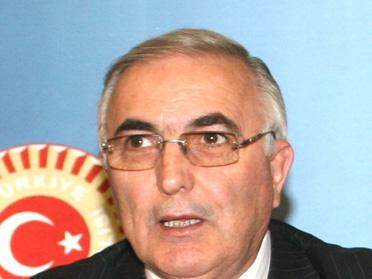 CHPli Öğüt: Asker de PKK da Silah Bıraksın