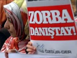 ÖĞRENCİLER DANIŞTAY'I PROTESTO EDECEK!