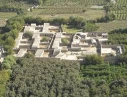 Kandaharda Bir Köy Topyekûn İmha Edildi