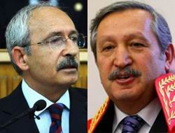 Danıştay'a Yargıtay'dan Eleştiri, CHP'den Destek