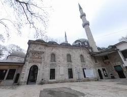 Balyoz'un Hedefinde 4 Cami Vardı!