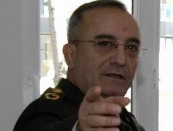 """""""Biz Köyleri Sarardık, Albayım Teslim Alırdı!"""""""