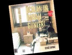 """""""Asker Bana 'Savaşı Tırmandırın' Dedi!"""""""