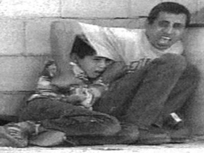 HT'nin 'Filistinli Durra' Rahatsızlığı