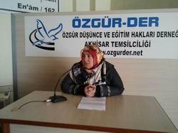 Türkiyede Başörtüsü Yasağı Süreci