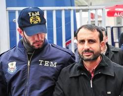 İstanbul'da Gözaltına Alınanlardan 10'u Serbest