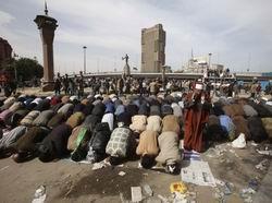 Son Gelişmeler ve İslamcılık Tartışmaları