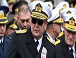 Albay Sezerden Fuhuş Rehberi