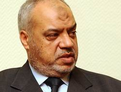 İhvan Sözcüsü Abdulgaffar Katliamı Anlattı