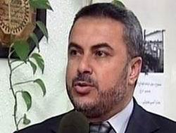 Hamastan Ortadoğu Dörtlüsüne Sert Mesaj