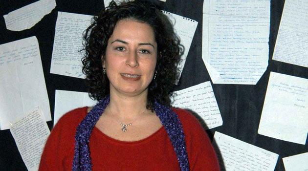 Pınar Seleke Üçüncü Kez Beraat