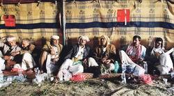 Yemen'de Traji-Komik Durum
