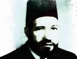 Hasan el-Bennanın Şehadetinin 63. Yılı