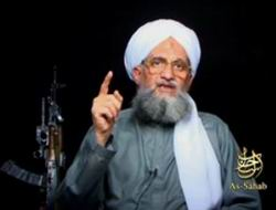 ABD: 'Ez-Zevahiriyi de Öldüreceğiz!'