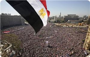 İsrail, Mısırda İhvan İktidarından Korkuyor