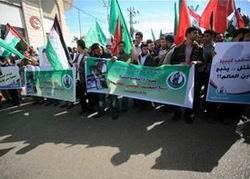 Gazze Bombalanırken Uçakların Neredeydi?