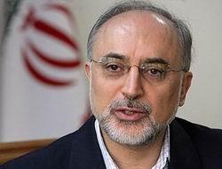 İranın Önceliği Suriye Hükümetine Destektir!
