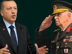 Erdoğan, Koşanere Yanlış Yaptın! Demiş