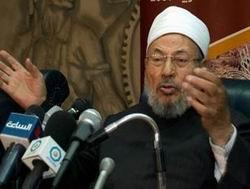 Müslüman Alimler Mısır'daki Aşırı Şiddeti Kınadı