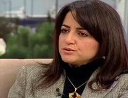 AK Partili Orhan: Muğlalı İsmi Zulümdür!
