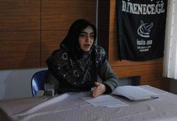 """Bursada """"Vahiyden Kültüre"""" Kitabı Semineri"""