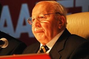 """Özgür-Der: """"Erbakan Hocaya Allahtan Mağfiret Diliyoruz!"""""""
