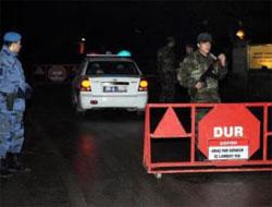 Balyoz Hakimine Suikast Girişimi