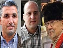 Ergenekon Operasyonlarında Yeni Gözaltı Dalgası