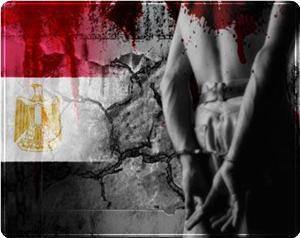 Mısır Yönetimi 9 Filistinliyi Daha Serbest Bıraktı