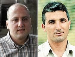 Ergenekon ve Tutuklu Gazeteciler(!)