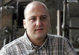 Gazeteci  Ahmet Şık Gerçeği
