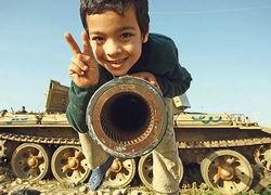 Libya'da Federalizm Tartışmaları