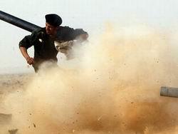 Libyada Binlerce Ölü Var!